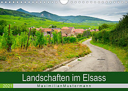 Cover: https://exlibris.azureedge.net/covers/9783/6723/6658/2/9783672366582xl.jpg