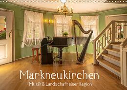 Cover: https://exlibris.azureedge.net/covers/9783/6723/6726/8/9783672367268xl.jpg