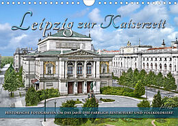 Cover: https://exlibris.azureedge.net/covers/9783/6723/6766/4/9783672367664xl.jpg