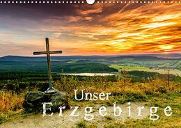 Cover: https://exlibris.azureedge.net/covers/9783/6723/6831/9/9783672368319xl.jpg