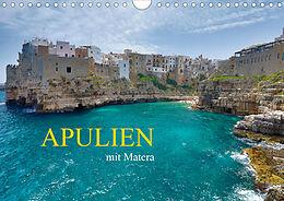 Cover: https://exlibris.azureedge.net/covers/9783/6723/6853/1/9783672368531xl.jpg