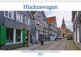 Cover: https://exlibris.azureedge.net/covers/9783/6723/6911/8/9783672369118xl.jpg