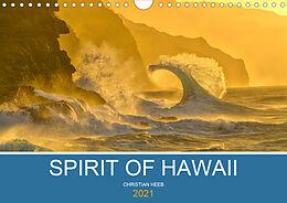 Cover: https://exlibris.azureedge.net/covers/9783/6723/6978/1/9783672369781xl.jpg