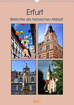 Cover: https://exlibris.azureedge.net/covers/9783/6723/7075/6/9783672370756xl.jpg