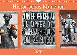 Cover: https://exlibris.azureedge.net/covers/9783/6723/7400/6/9783672374006xl.jpg