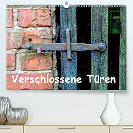 Cover: https://exlibris.azureedge.net/covers/9783/6723/7476/1/9783672374761xl.jpg