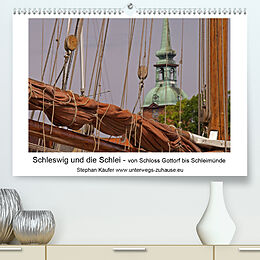Cover: https://exlibris.azureedge.net/covers/9783/6723/7596/6/9783672375966xl.jpg