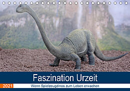 Cover: https://exlibris.azureedge.net/covers/9783/6723/7709/0/9783672377090xl.jpg