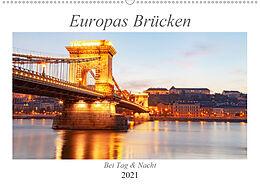 Cover: https://exlibris.azureedge.net/covers/9783/6723/7854/7/9783672378547xl.jpg