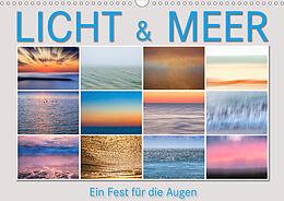 Cover: https://exlibris.azureedge.net/covers/9783/6723/7878/3/9783672378783xl.jpg