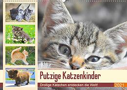 Cover: https://exlibris.azureedge.net/covers/9783/6723/7935/3/9783672379353xl.jpg