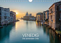 Cover: https://exlibris.azureedge.net/covers/9783/6723/7973/5/9783672379735xl.jpg