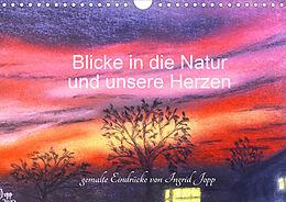 Cover: https://exlibris.azureedge.net/covers/9783/6723/8115/8/9783672381158xl.jpg