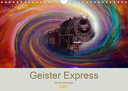 Cover: https://exlibris.azureedge.net/covers/9783/6723/8354/1/9783672383541xl.jpg