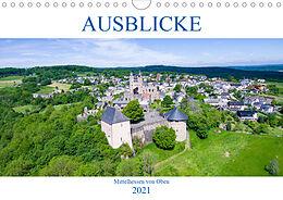 Cover: https://exlibris.azureedge.net/covers/9783/6723/8451/7/9783672384517xl.jpg