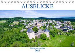 Cover: https://exlibris.azureedge.net/covers/9783/6723/8454/8/9783672384548xl.jpg