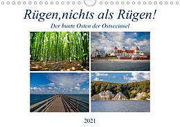 Cover: https://exlibris.azureedge.net/covers/9783/6723/8491/3/9783672384913xl.jpg