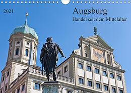 Cover: https://exlibris.azureedge.net/covers/9783/6723/8608/5/9783672386085xl.jpg