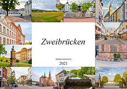 Cover: https://exlibris.azureedge.net/covers/9783/6723/8677/1/9783672386771xl.jpg