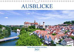 Cover: https://exlibris.azureedge.net/covers/9783/6723/8707/5/9783672387075xl.jpg