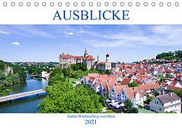 Cover: https://exlibris.azureedge.net/covers/9783/6723/8710/5/9783672387105xl.jpg