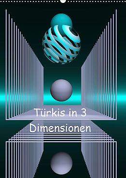 Cover: https://exlibris.azureedge.net/covers/9783/6723/8775/4/9783672387754xl.jpg