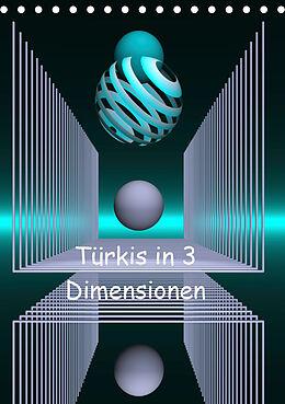 Cover: https://exlibris.azureedge.net/covers/9783/6723/8776/1/9783672387761xl.jpg
