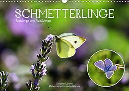 Cover: https://exlibris.azureedge.net/covers/9783/6723/8846/1/9783672388461xl.jpg