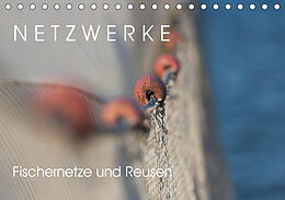 Cover: https://exlibris.azureedge.net/covers/9783/6723/8912/3/9783672389123xl.jpg
