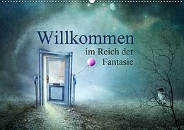 Cover: https://exlibris.azureedge.net/covers/9783/6723/8940/6/9783672389406xl.jpg