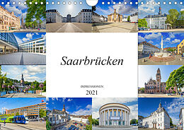 Cover: https://exlibris.azureedge.net/covers/9783/6723/9400/4/9783672394004xl.jpg