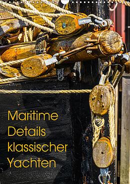 Cover: https://exlibris.azureedge.net/covers/9783/6723/9476/9/9783672394769xl.jpg