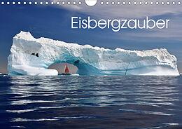 Cover: https://exlibris.azureedge.net/covers/9783/6723/9623/7/9783672396237xl.jpg
