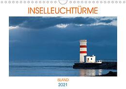 Cover: https://exlibris.azureedge.net/covers/9783/6723/9821/7/9783672398217xl.jpg