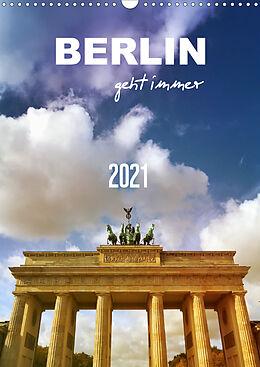 Cover: https://exlibris.azureedge.net/covers/9783/6724/0109/2/9783672401092xl.jpg