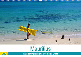 Cover: https://exlibris.azureedge.net/covers/9783/6724/0219/8/9783672402198xl.jpg