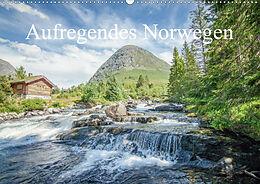 Cover: https://exlibris.azureedge.net/covers/9783/6724/0239/6/9783672402396xl.jpg