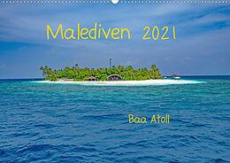 Cover: https://exlibris.azureedge.net/covers/9783/6724/0389/8/9783672403898xl.jpg