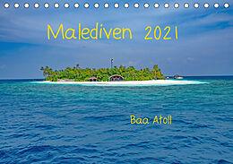 Cover: https://exlibris.azureedge.net/covers/9783/6724/0390/4/9783672403904xl.jpg