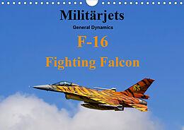 Cover: https://exlibris.azureedge.net/covers/9783/6724/0405/5/9783672404055xl.jpg