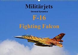 Cover: https://exlibris.azureedge.net/covers/9783/6724/0407/9/9783672404079xl.jpg