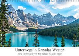 Cover: https://exlibris.azureedge.net/covers/9783/6724/0462/8/9783672404628xl.jpg