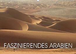 Cover: https://exlibris.azureedge.net/covers/9783/6724/0476/5/9783672404765xl.jpg