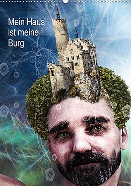 Cover: https://exlibris.azureedge.net/covers/9783/6724/0527/4/9783672405274xl.jpg