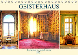 Cover: https://exlibris.azureedge.net/covers/9783/6724/0658/5/9783672406585xl.jpg