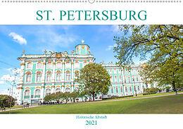 Cover: https://exlibris.azureedge.net/covers/9783/6724/0810/7/9783672408107xl.jpg