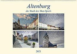 Cover: https://exlibris.azureedge.net/covers/9783/6724/1091/9/9783672410919xl.jpg