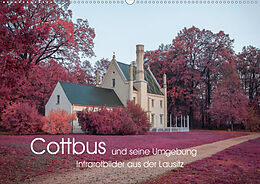 Cover: https://exlibris.azureedge.net/covers/9783/6724/1205/0/9783672412050xl.jpg