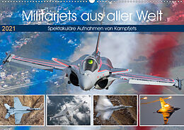 Cover: https://exlibris.azureedge.net/covers/9783/6724/1267/8/9783672412678xl.jpg