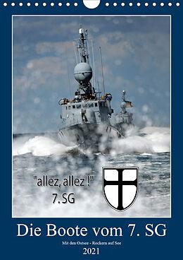 Cover: https://exlibris.azureedge.net/covers/9783/6724/1361/3/9783672413613xl.jpg